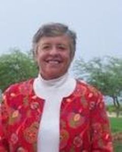 Karen K. W.