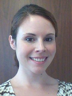 Anastasia W.