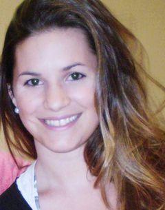 Anit L.
