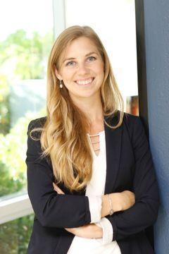 Diana Dernehl