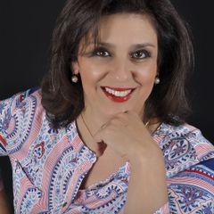 VÂNIA MARIA FRANCESCHI V.