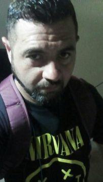 Carlos Vladimir T.