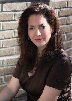 Jayne H