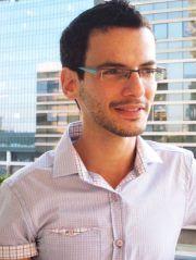 Yuval C.