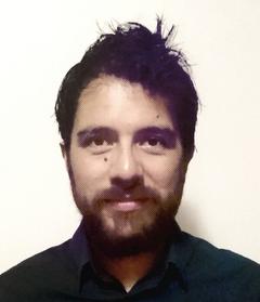 Raul Leaño M.