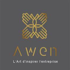 Awen S.