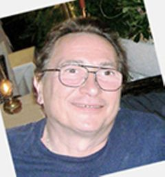Roberto Alessandro E.