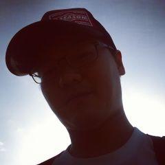 Chun Hui Y.