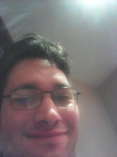 Mikey L.