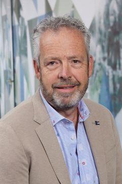 René K.