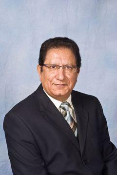 Majid C.