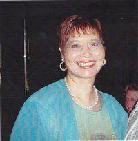 Dorothy Bell C.