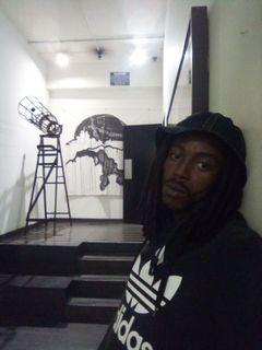 Sibusiso M.