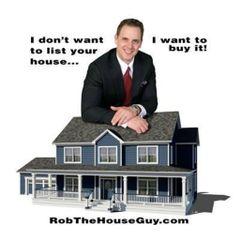 Rob The House G.