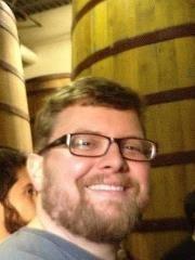 @Finnious aka Scott F.
