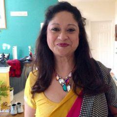 Pratibha G.