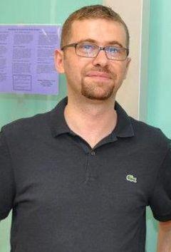 Bahadir D.