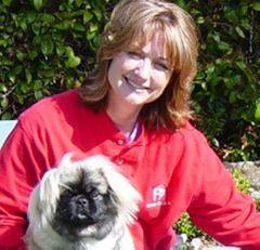 Debbie June Rickman L.