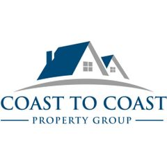 Coast To Coast Property G.