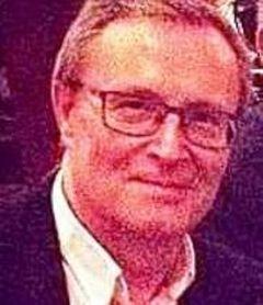 Phil S.
