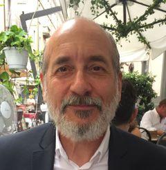 Dario Di S.