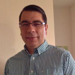 Jose Lebron C.