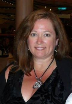 Tracy W.