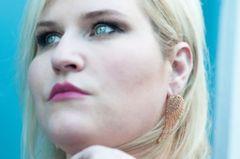 Amy Brock, Spiritual I.