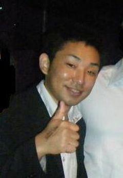 Atsushi Y.