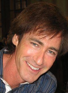 Wesley Dean N.