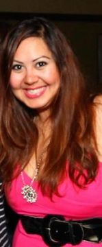 Salma El H.