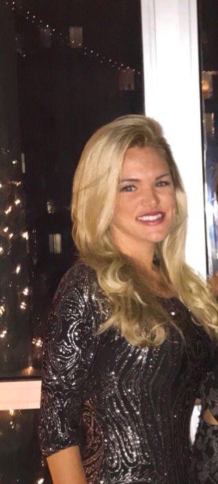 Philly incontri online dating Monaco di Baviera Germania
