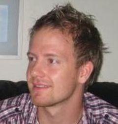 Ole Morten A.