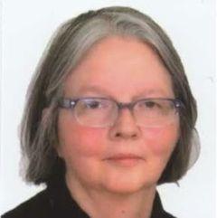 Dorothea H.