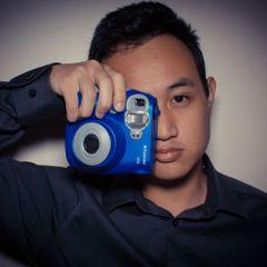 Nguyen K.