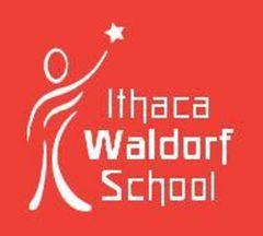 Ithaca Waldorf S.
