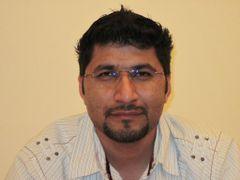 Zahid Sajjad I.