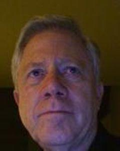 Ralph S.