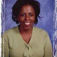 Pamela Lewis C.