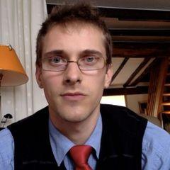 Raphaël W.