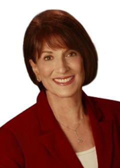 Marsha F.
