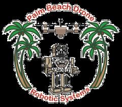 Palm Beach D.