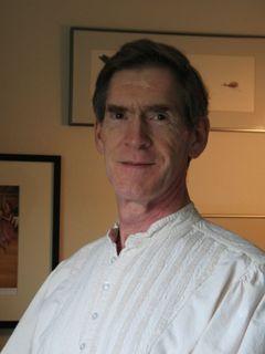 Jim C. B.