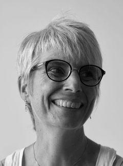 Sabine R.