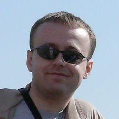 Janusz K.
