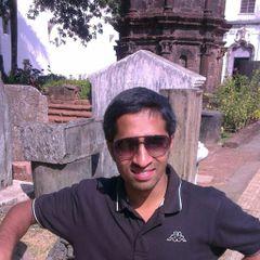 Jayakrishnan N.