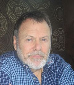Julio O.
