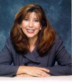 Eugenia Lockett R.