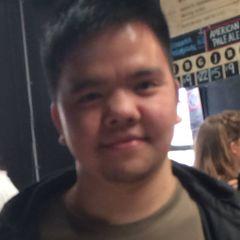 Justin Chi Tin H.