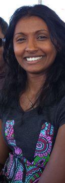Sonali B.